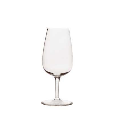 INAO Glas - Copa de vino dulce