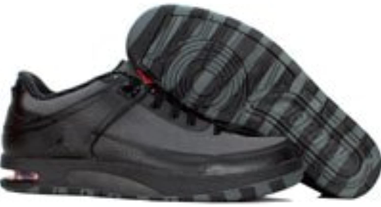 Nike Jordan Men's Classic '87 Black 317770-061 11.5