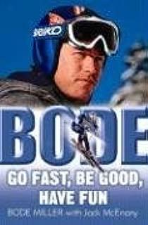Best bode miller alpine skiing Reviews
