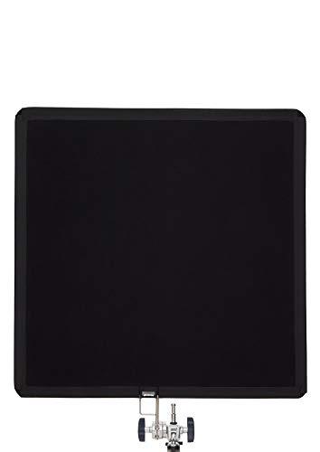 Udengo - Floppy Cutter 100cm x 100cm (40