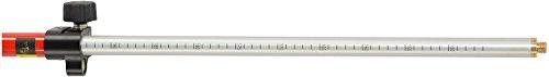 KKG Aluminum Prism Pole