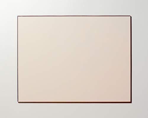 vetro ceramico per stufa a legna, NORDICA Rossella, R1-Plus (31,4 cm X 34,8 cm)