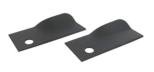 Greenstar 21142 - Cuchilla adaptable para cortacésped