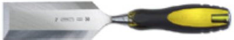 FatMax Holzmeißel B0131WMKO2 | eine breite Palette Palette Palette von Produkten  7d9f9f