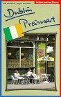 Dublin preiswert - Ralf Sotscheck