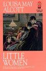 Little Women (Courage Literary Classics)