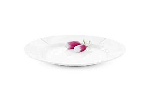 Rosendahl Kuchenteller 20310 Bianco