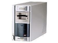 Best Review Of Nikon Super Coolscan 4000 ED – Film scanner – 1 in x 1.5 in – 4000 dpi x 4000 dpi – ADF ( 50 slides ) – Firewire