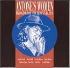 Antones Women