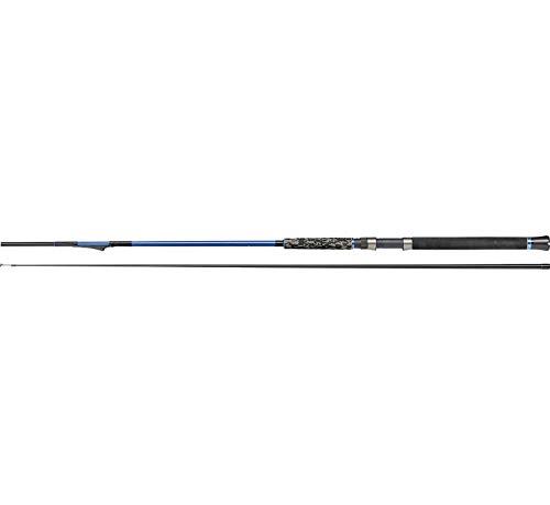 DAM Steelpower Blue Inline 2,10m/30LB
