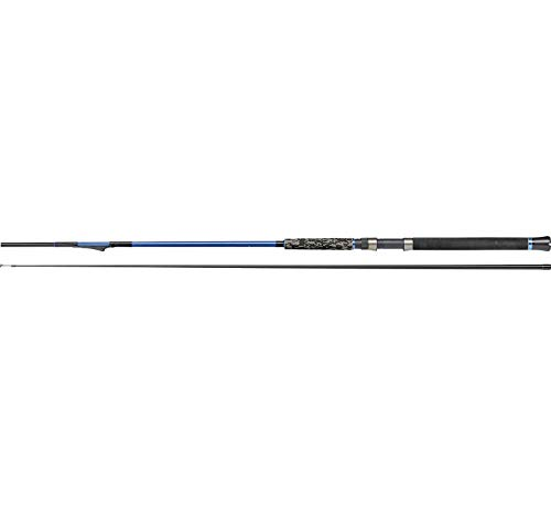 DAM Steelpower Blue Inline 2,10m/30LB