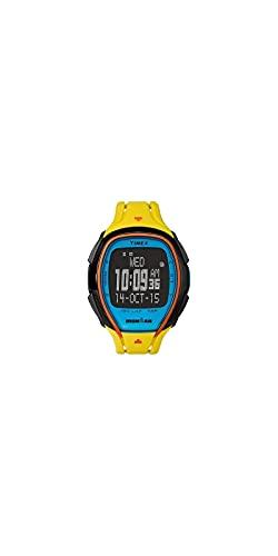 TIMEX Digital 753048634835