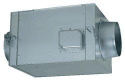 三菱換気扇熱交換形換気扇(ロスナイ)BFS-40SC】ストレートシロッコファン天吊埋込タイプ標準形