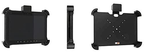 Brodit Logic Instrument Fieldbook N101 741241 - Soporte para Tablets