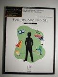 Sounds Around Me, Book 1