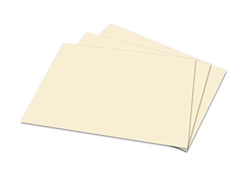 Cream Memo Sheets, 4 X 6 Inches, 500 Sheets Per Pack. Cream Memo filler sheets are loose, Fit all standard-size memo holders.