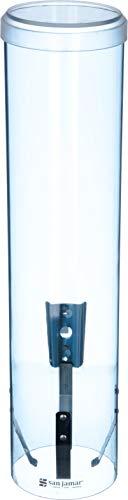 Cup Dispensers San Jamar Pull - 9