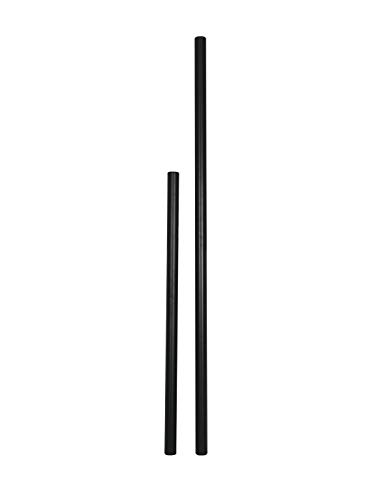 OMNITRONIC Distanzstange Bassbox/Hochtonbox 60cm