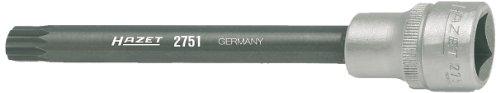 Preisvergleich Produktbild Hazet Schraubendreher-Einsatz 2751