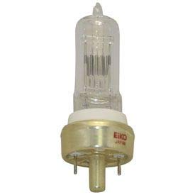 Replacement for Projection Lamp/Bulb Egh/dyy Light Bulb by Technical Precision