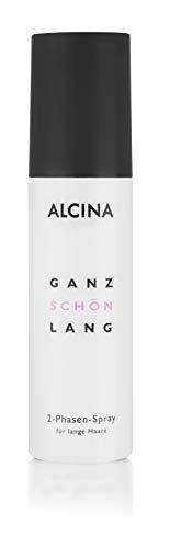 Ganz Schön Lang 2-Phasen Spray 1 x 125 ml
