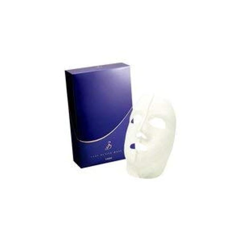 検索エンジンマーケティング評議会シャツダイアナ ディアナージュ 3D ファストアクティブマスク Ⅱ 30ml×6枚入り Diana