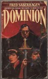 Mass Market Paperback Dominion Book