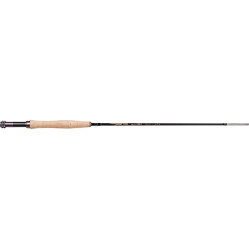 Temple Fork: Professional Series Fly Rod, TF 07 10-4P 2