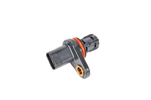 ACDelco GM Original Equipment 25195555 Engine Camshaft Position Sensor
