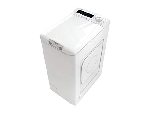 Haier RTXSGQ48TMSCE-84 Waschmaschine...