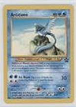 Pokemon - Articuno (Pokemon TCG Card) 1999-2002 Pokemon Wizards of the Coast Exclusive Black Star Promos #48