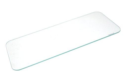 Bosch Neff micro-ondes Panneau de Verre Intérieur. véritable Numéro de pièce 441202