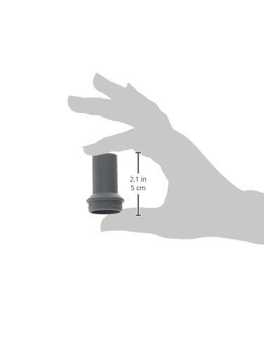 『エーハイム スナップイン 底面直結用』のトップ画像
