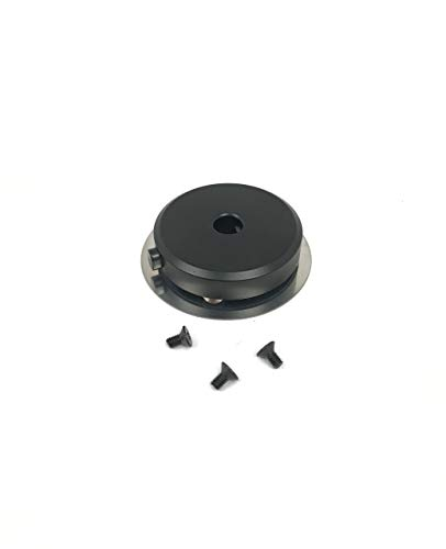 Buy Rane Twelve Quick Release Adapter Assembly # TWMT120442502