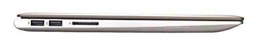 Compare ASUS ZenBook UX303UA (UX303UA-DH51T) vs other laptops