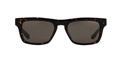 Dita Hombre gafas de sol LSA-700 DLS700, 03, 53
