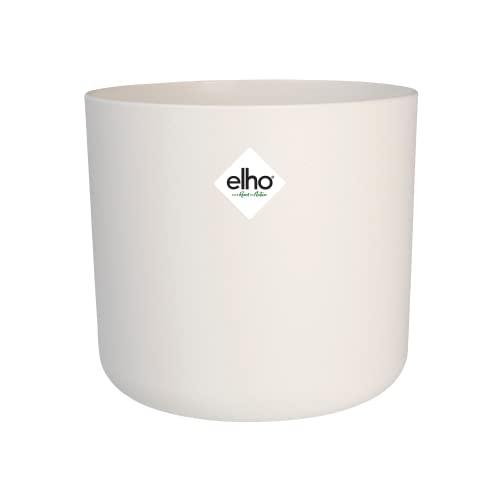 Elho -  elho b.for Soft Rund