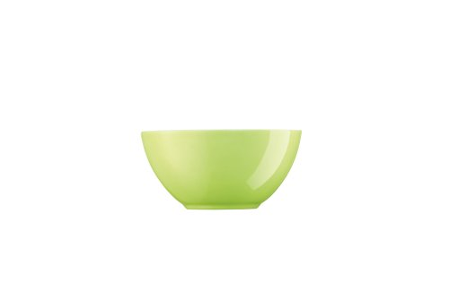 Arzberg 9700-06545-0615-1 Form Tric Bol Conique Vert 15 cm