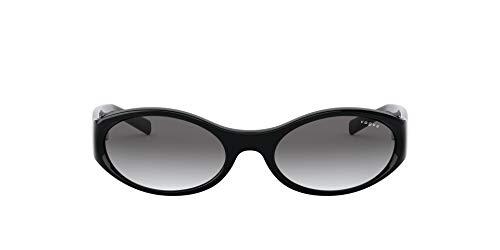 occhiali da sole 2020 vogue migliore guida acquisto