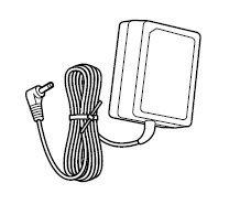 対応機種:PCM-D100 ※この製品は部品扱いのため、説明書、保証書はございません。取り扱いがないパーツはご相談ください。取り寄せが可能な場合があります