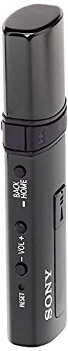 Sony NWZ-B183B Walkman (4GB Speicher, USB) schwarz
