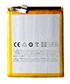 Original Batterie bt45a für Meizu Pro 5