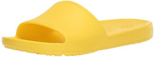 Crocs Croslite™
