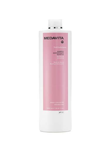 Medavita Nutritive Shampoo 1000ml