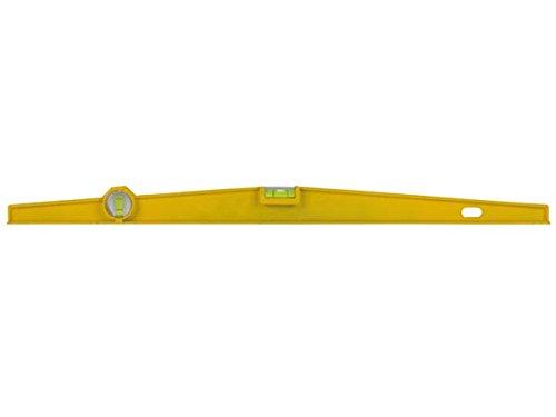 TOOLLAND - CC110060 Wasserwaage, 600 mm Länge (50-er pack) 174453