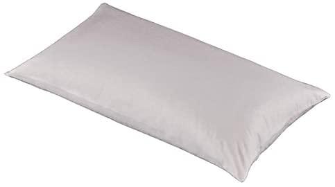 Almohada de Fibra de Firmeza Baja para Niñ@s - Mash Chiquitin (150cm)