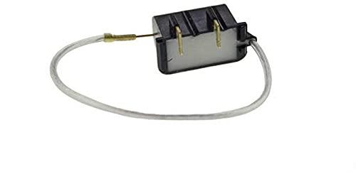 Bosch Entstörfilter 1607328040