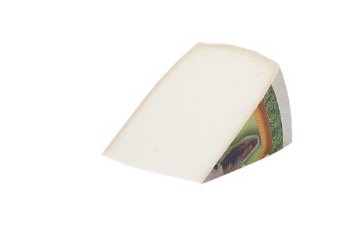 Jung gereifter Ziegenkäse Gouda | Premium Qualität | 500 Gramm