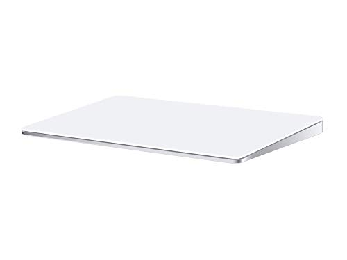 Apple Magic Trackpad 2  - Gris Espacial
