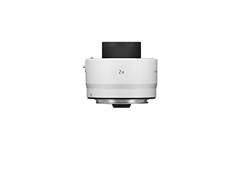 Canon EXT. RF2X(N) (4114C002)